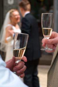 reguli nunta