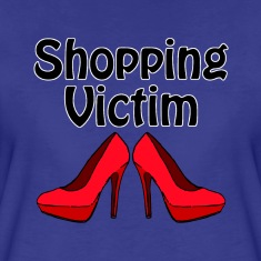 shopping-victim-
