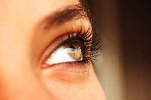 sanatate ochi