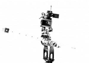 studio foto-video