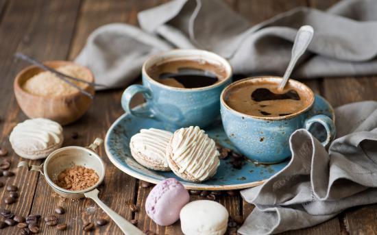 ingrediente cafea