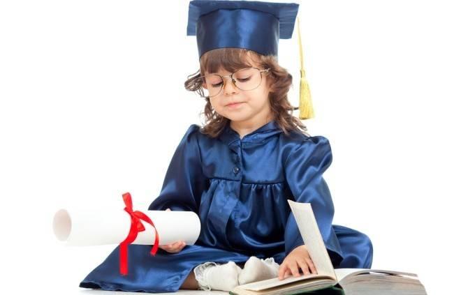 educatie copii