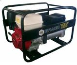 generator Braco