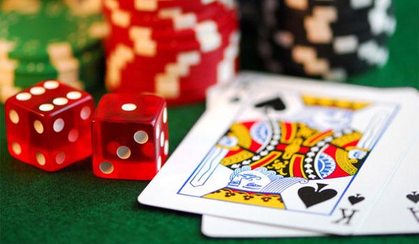 jocuri noroc pariuri