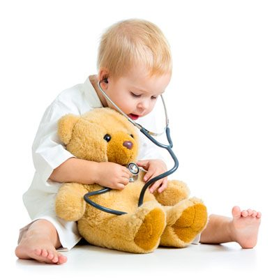 pediatrie mures 2018